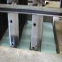 Stanvac ASTM / UL /BS Tested Firestop Barriers