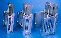 Hydraulic Plates