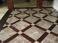 Flooring Tile Services