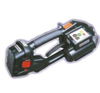 Battery Operated Strapping Machines