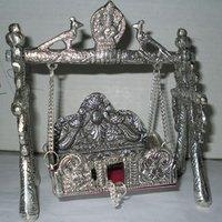 Alluminium Krishna Jhula