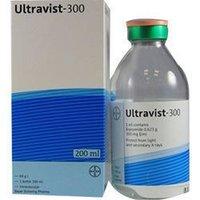 Ultravist