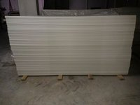 Plastic Plywood Sheet