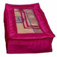 Saree Blouse and Petticoat Cover