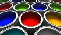 Paint – Polymeric Binders