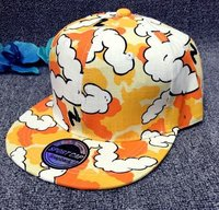 Caps & Hat