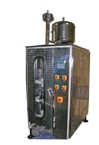 Mineral Water Packaging Machines