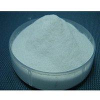 Betain Hydrochloride