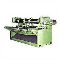 Pre-Heater Roller
