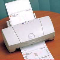 Personalized Cheque Writing & Printing Services