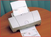 Micr Cheques Printing Services