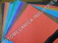 Fluorescent Pastel Color Paper