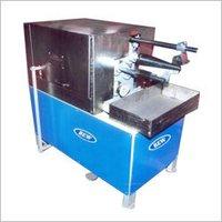 Paper Cone Winding Machine (Washing Type)