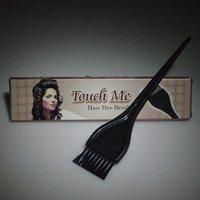 Hair Dye Brush