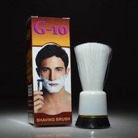 Demanded Shaving Brush