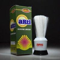 Arti Shaving Brush