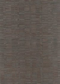 Black Mattise Decorative Laminates