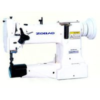 Cylinder Bed Lockstitch Sewing Machines