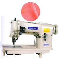 Picot Stitching Machines