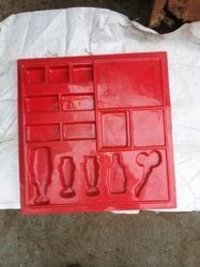 First Aid Tray