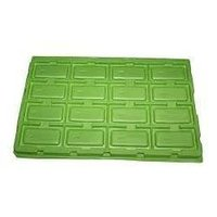 Electronic Packing Tray