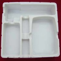 Cosmetic Packing Tray