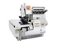 Super High Speed Over Lock Sewing Machine (Kl-700 Series)