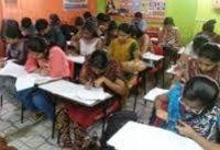 Competitive Exam Preparation Services