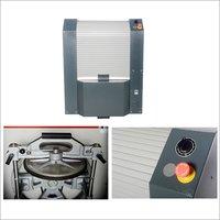 Manual Gyroscopic Mixer GYRO 600 STD/SND