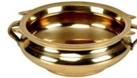 Brass Urli (CII 75)