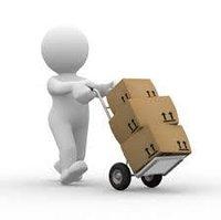 Despatch Management System