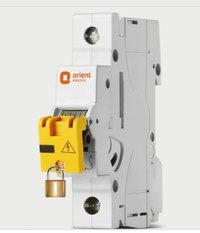 Mccb Locking Kit