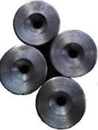 Carbide Pallet