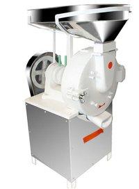 Instant Wet Rice Grinder Machine For Big Capacity 300Kg Per Hour