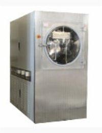 Lab Freeze Dryers