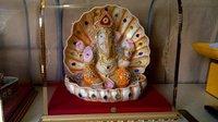 Decorative Ganesha Statue