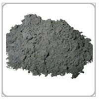 Powdered Acid Washed Activated Carbon