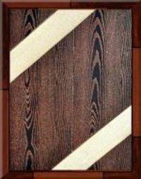 Ado WPC Door Liners