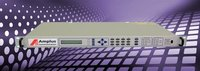 AM-7500L Series SCPC L-Band Modem