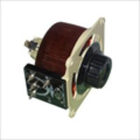 Single Phase Dimmer