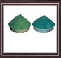 Nickel Sulphate For Dye Mordant
