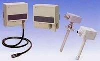 HN-C Series Temperature Meter