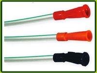 Nelaton Catheter