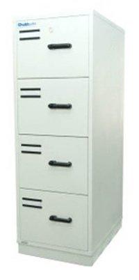 Filing Cabinet Fire Resistant Safes