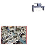 Tablet Inspection Machinery