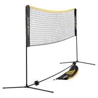 Badminton Poles