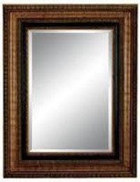 Reliable Glass Photo Frames