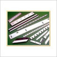 High Quality Packaging Machine Cutting Blades