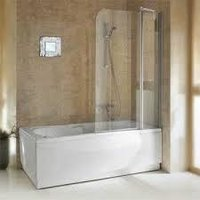 Bath Tubs Shower Enclosures