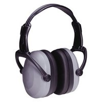 Ear Muffs For Hearing Protection